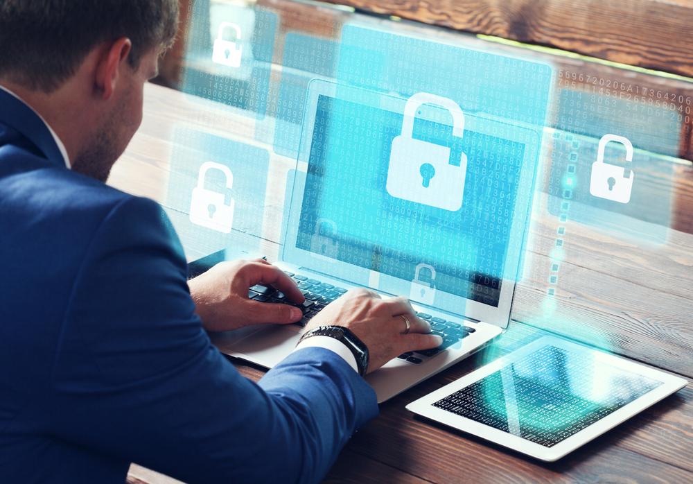 El Reglamento General de Protección de Datos llega a Europa para quedarse