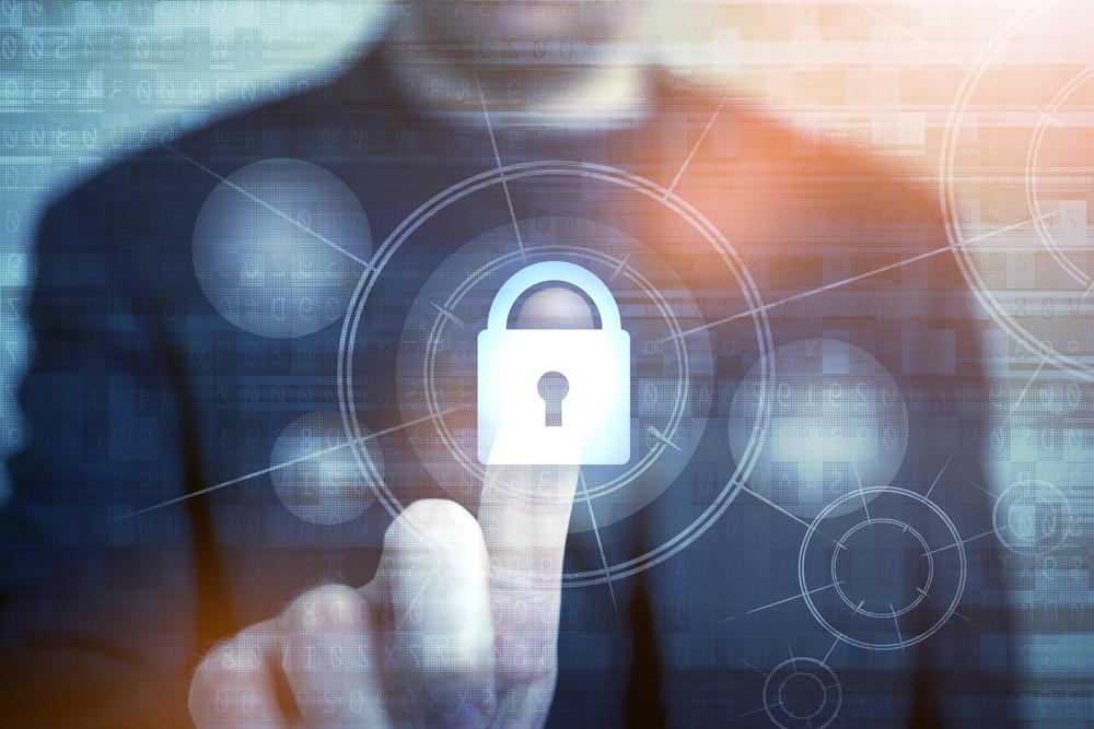 Arriva il Regolamento Generale sulla Protezione dei Dati (RGPD)