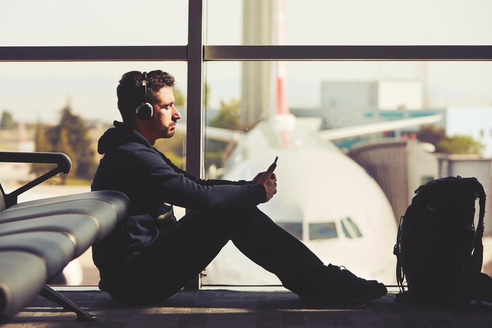 Hacer terapia online: no todo vale, exige seguridad