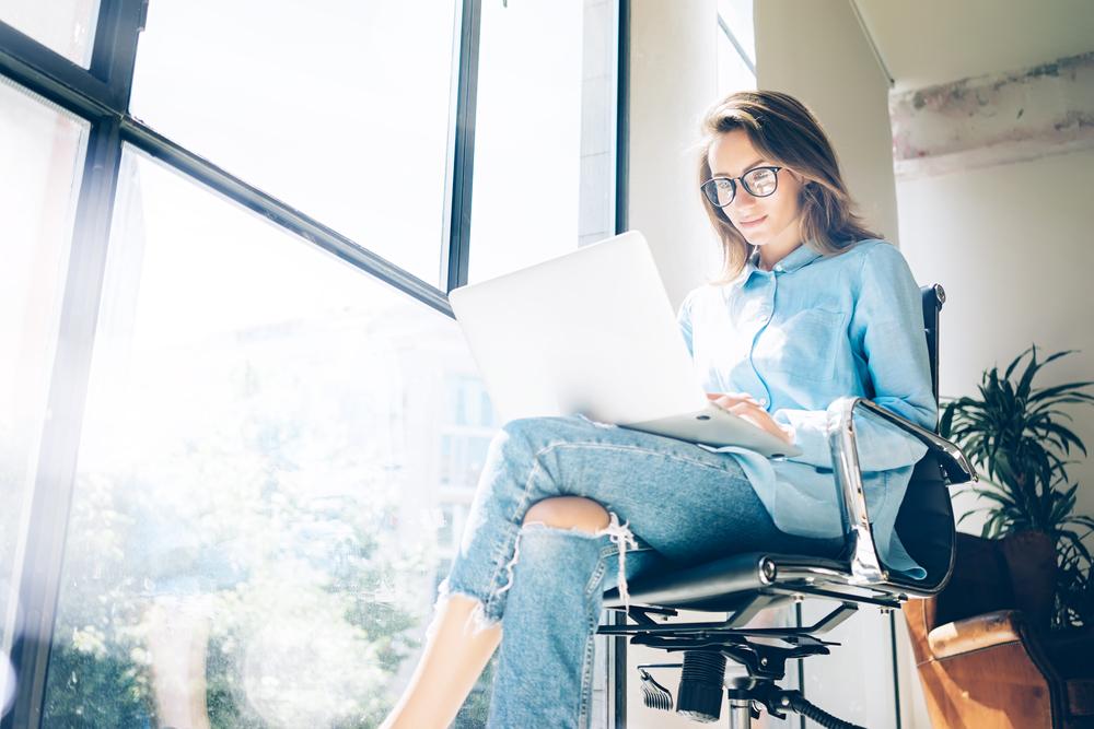 Ventajas de hacer terapia psicológica online