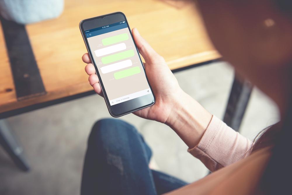 Terapia en línea: una alternativa efectiva contra la depresión