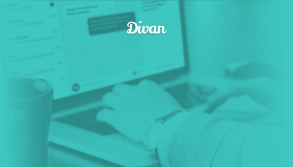 3 motivos por los que usar Divan