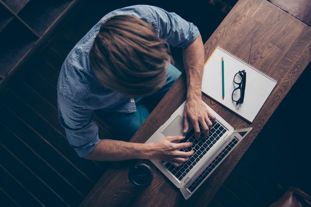 ¿Terapia online o presencial?