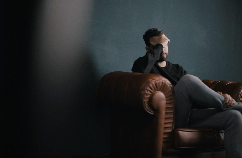 Est-il possible de traiter une dépendance via la thérapie en ligne ?