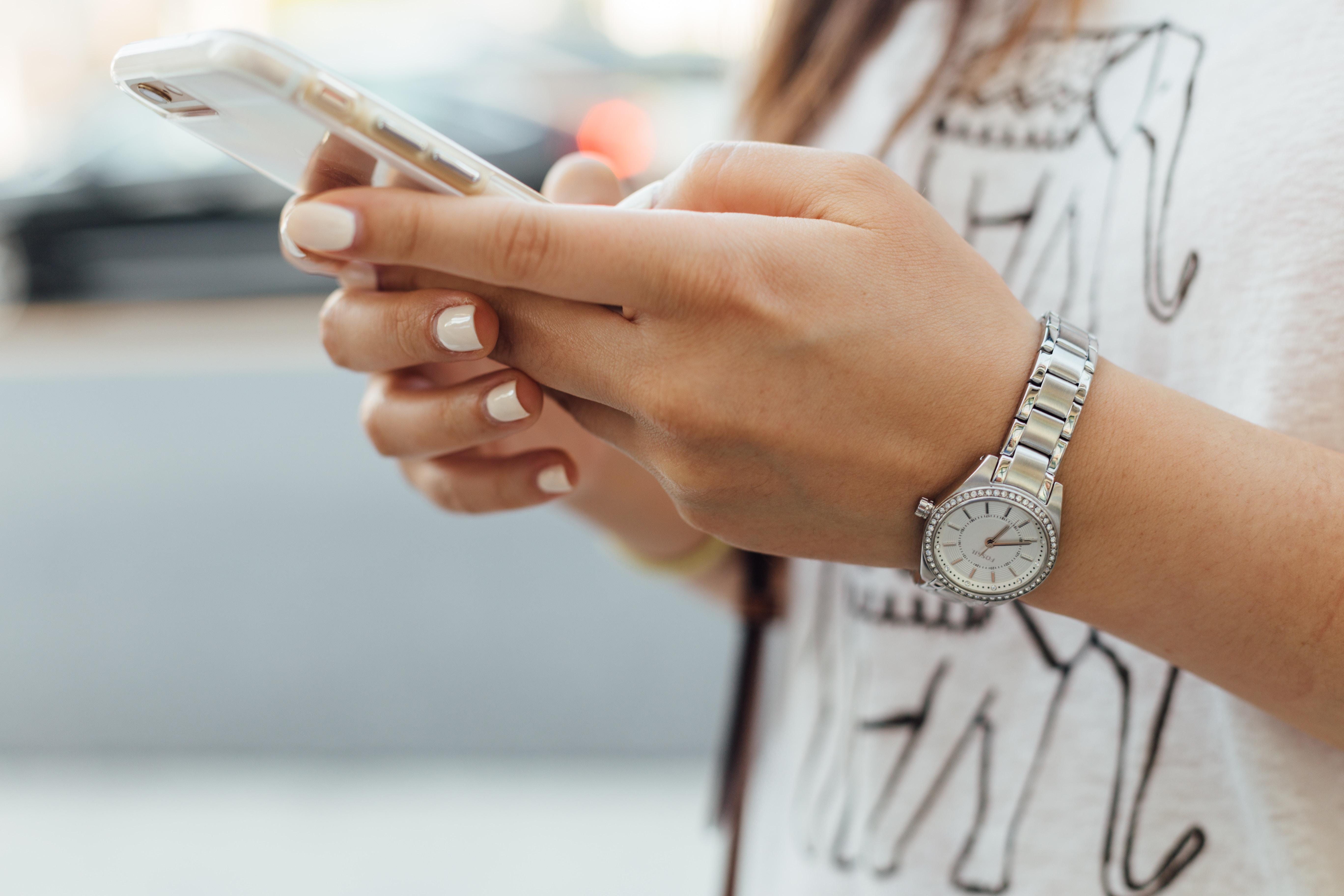 La terapia online in voga tra i giovani