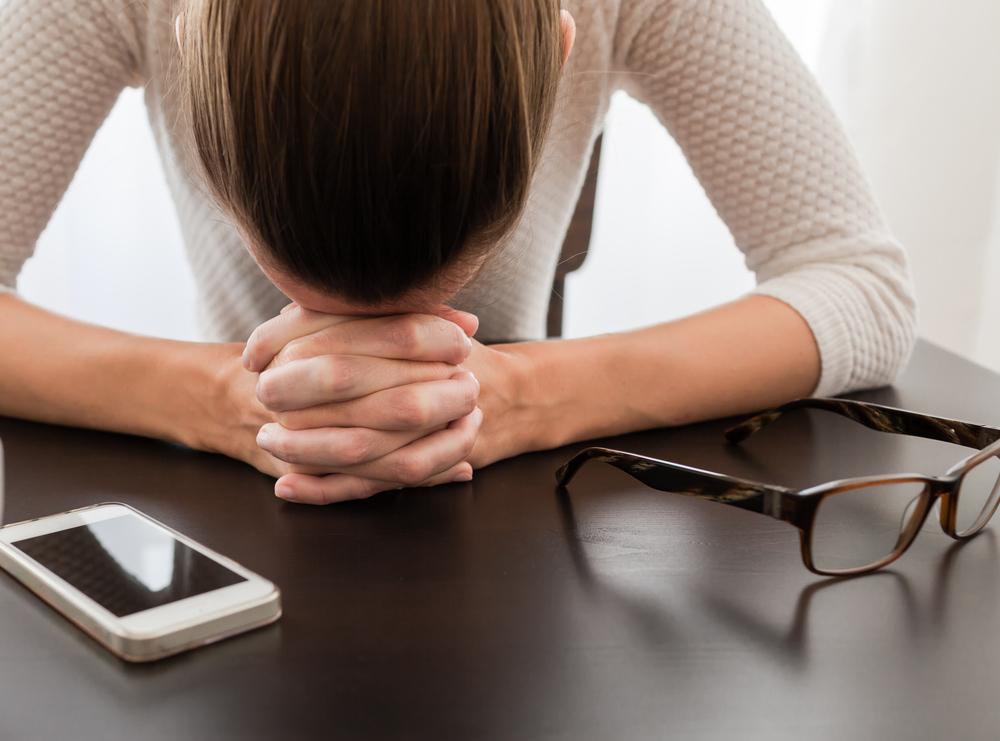 La importancia de los foros en la salud mental